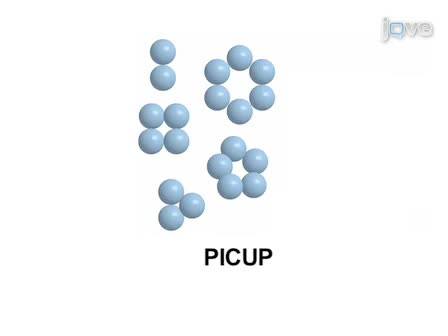 Photo-Induced Cross-Linking of Unmodified Proteins (PICUP) Applied to Amyloidogenic Peptides