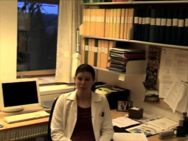 गैर रेडियोधर्मी<em> बगल में</em> संकरण नॉर्वे Spruce के लिए लागू प्रोटोकॉल और संयंत्र प्रजाति की एक रेंज