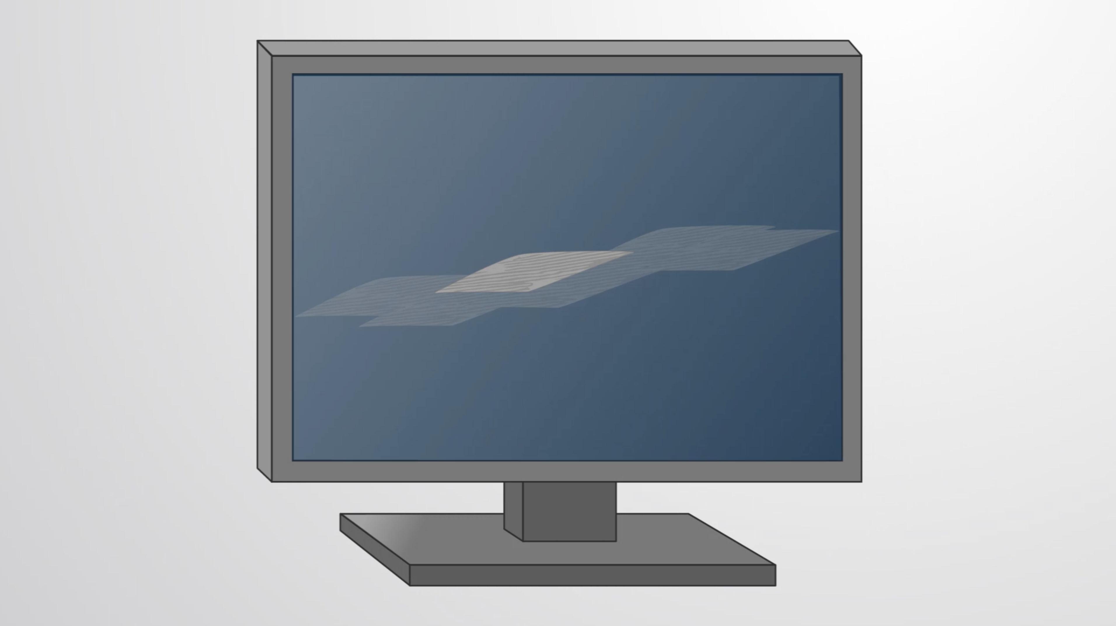 C. elegans Muskelbereichsmessungen: Eine standardisierte Methode zur Quantifizierung der gestreiften Muskelmorphologie