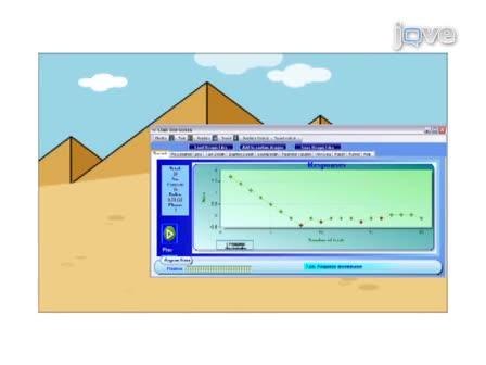 Making Sense di Ascolto: La batteria di test IMAP