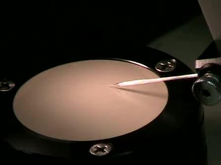 Mikroinjektion av A. aegypti Embryon Skaffa Transgena myggor