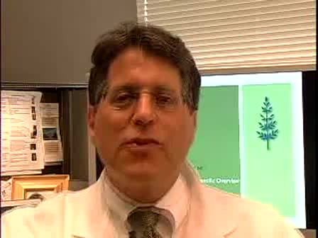 ALS - Motor Neuron Disease: Mechanism and Development of New Therapies