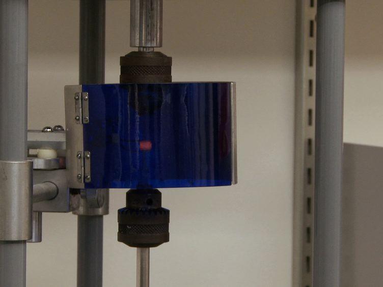 Produktion og brug af Piggy-back Multibarrel Elektroder for<em&gt; In vivo</em&gt; Farmakologiske Manipulationer af neurale Responses