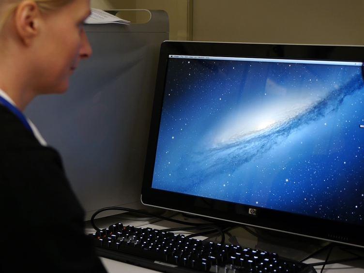 Fácil medição de Difusão Coeficiente de EGFP-tag Plasma Proteínas de Membrana Usando k-Space espectroscopia de correlação de Imagem