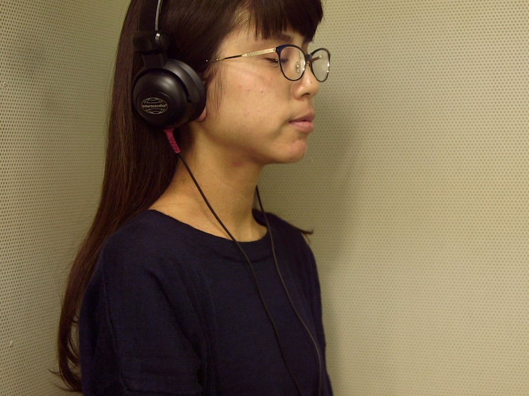 Abordagem Neuro-reabilitação para Perda auditiva neurossensorial súbita
