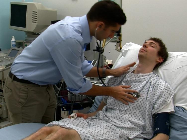 Intravenøs endotoksin Challenge i friske mennesker: en eksperimentell plattform for å etterforske og modulate systemisk inflammasjon