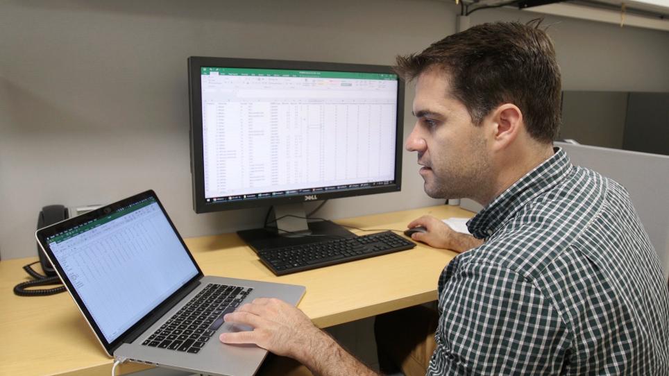Predicción de respuesta al tratamiento tratamientos guiados por imágenes mediante aprendizaje automático: un ejemplo para el Trans-Arterial tratamiento de Carcinoma Hepatocelular
