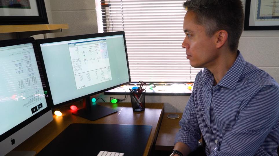 Determining the Likelihood of Variant Pathogenicity Using Amino Acid-level Signal-to-Noise Analysis of Genetic Variation