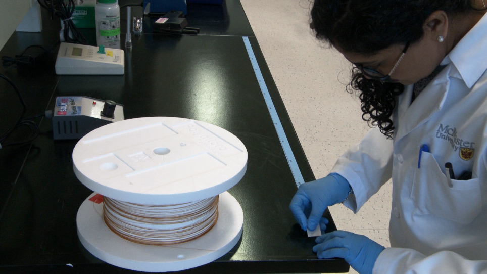 High-throughput and Comprehensive Drug Surveillance Using Multisegment Injection-Capillary Electrophoresis-Mass Spectrometry