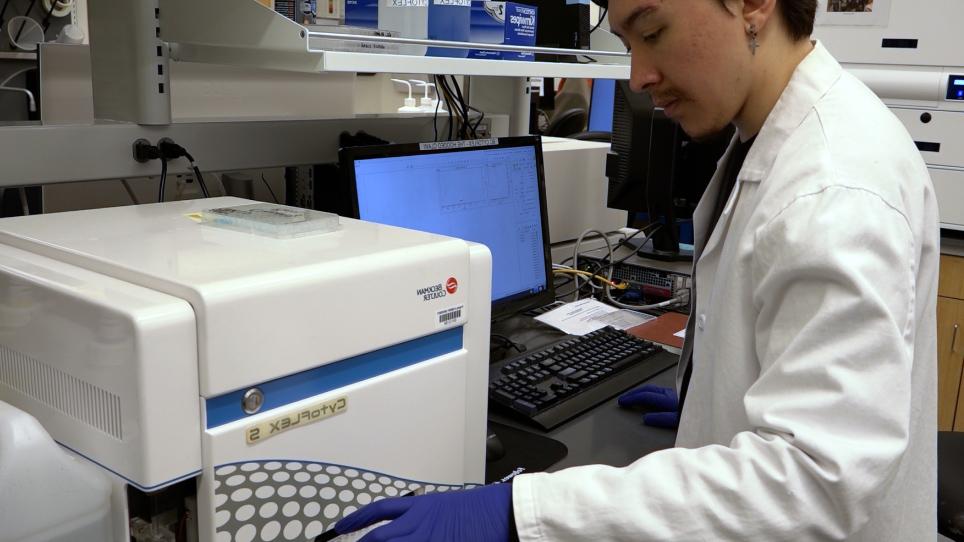 Koni-plaka viskozimetre ile ınsan trombosit ve hücre yüzeyi reseptörleri için Tekdüzen kesme tahlil