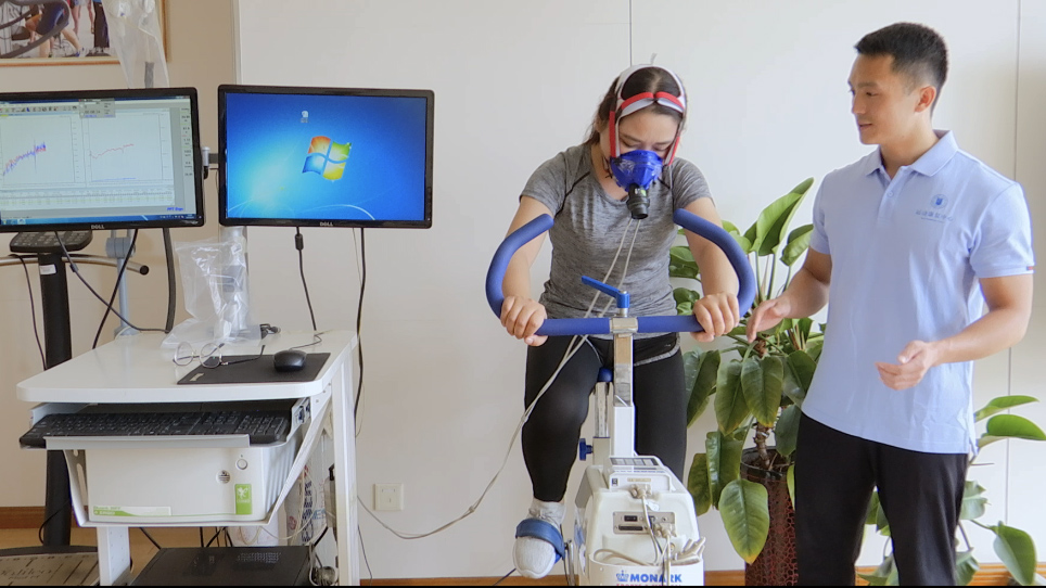 Impact of High-intensity Interval Exercise and Moderate-Intensity Continuous Exercise on the Cardiac Troponin T Level at an Early Stage of Training