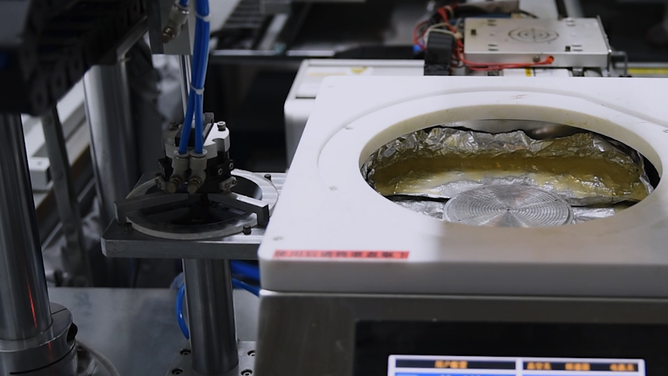 Multimodal 3D Printing of Phantoms to Simulate Biological Tissue