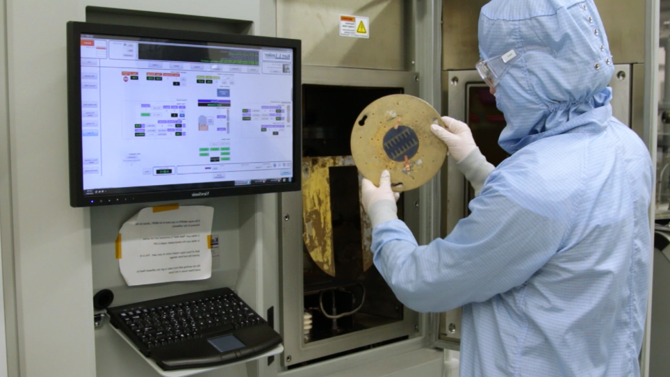 Fabrication of Ti<sub>3</sub>C<sub>2</sub> MXene Microelectrode Arrays for <em>In Vivo</em> Neural Recording