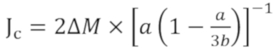 Equation
