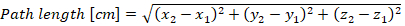 Equation 1