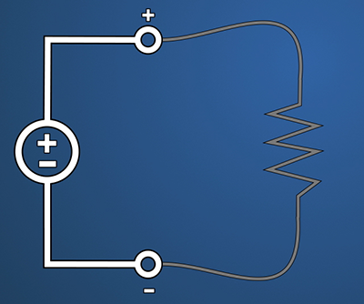 Investigation Ohm's Law for Ohmic and Nonohmic Conductors