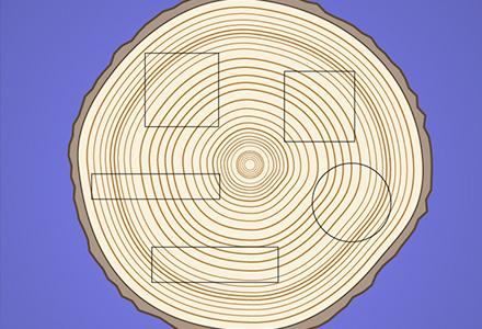 Tests on Wood