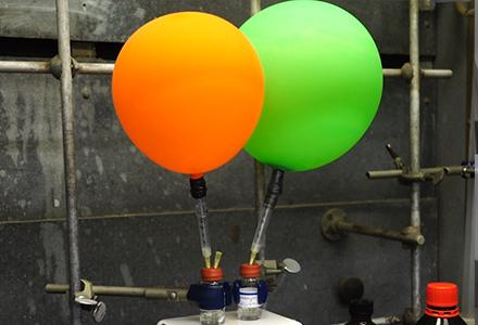 Electron Paramagnetic Resonance (EPR) Spectroscopy