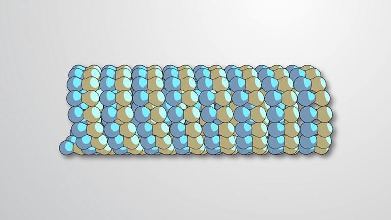 Mikrotubuli