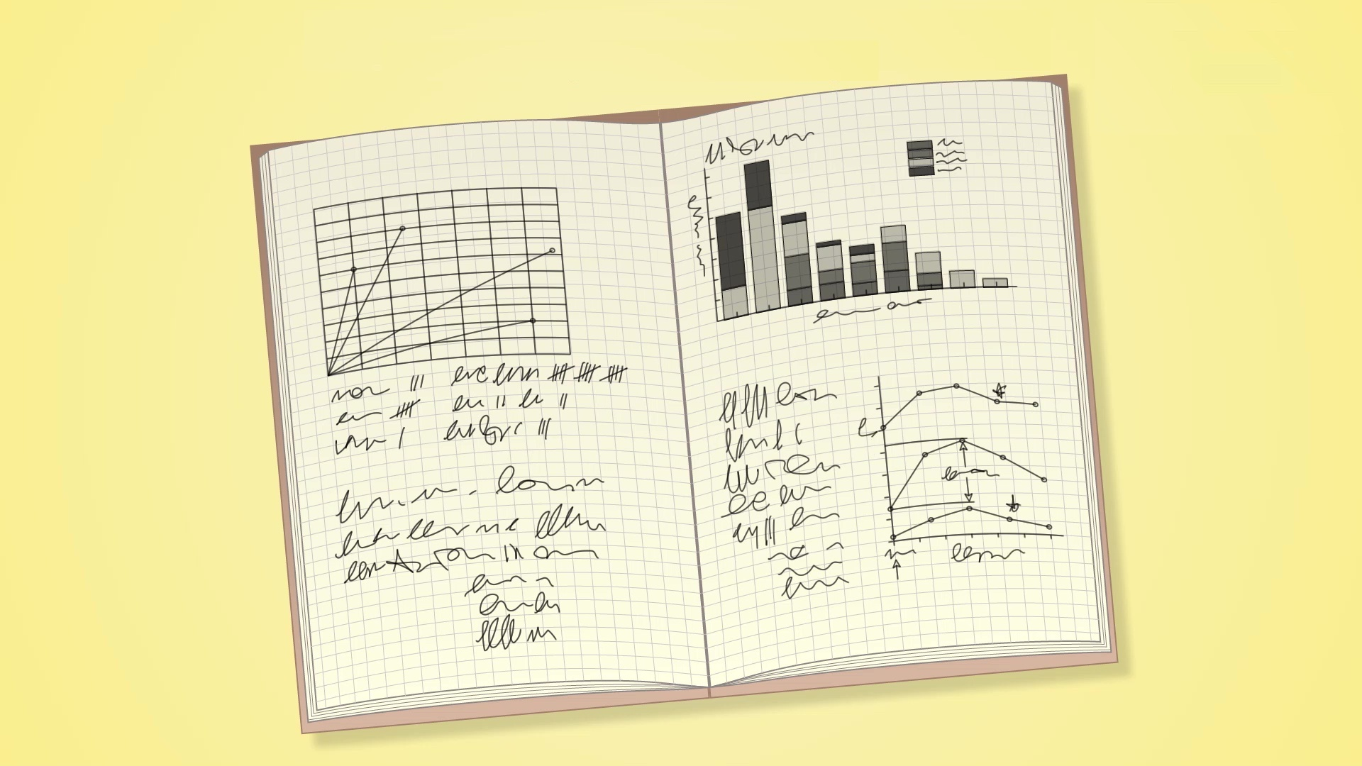 Proper Lab Notebook Keeping