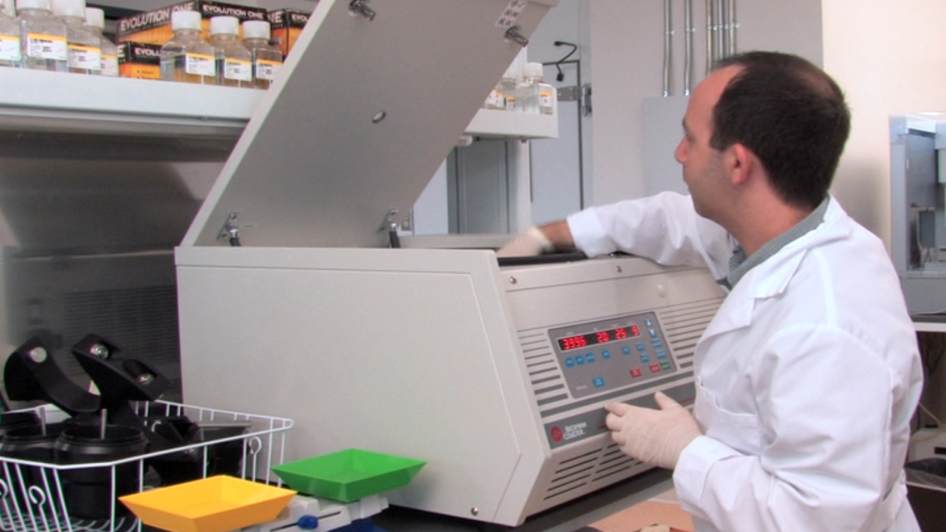 Infinium Assay for Large-scale SNP Genotyping Applications