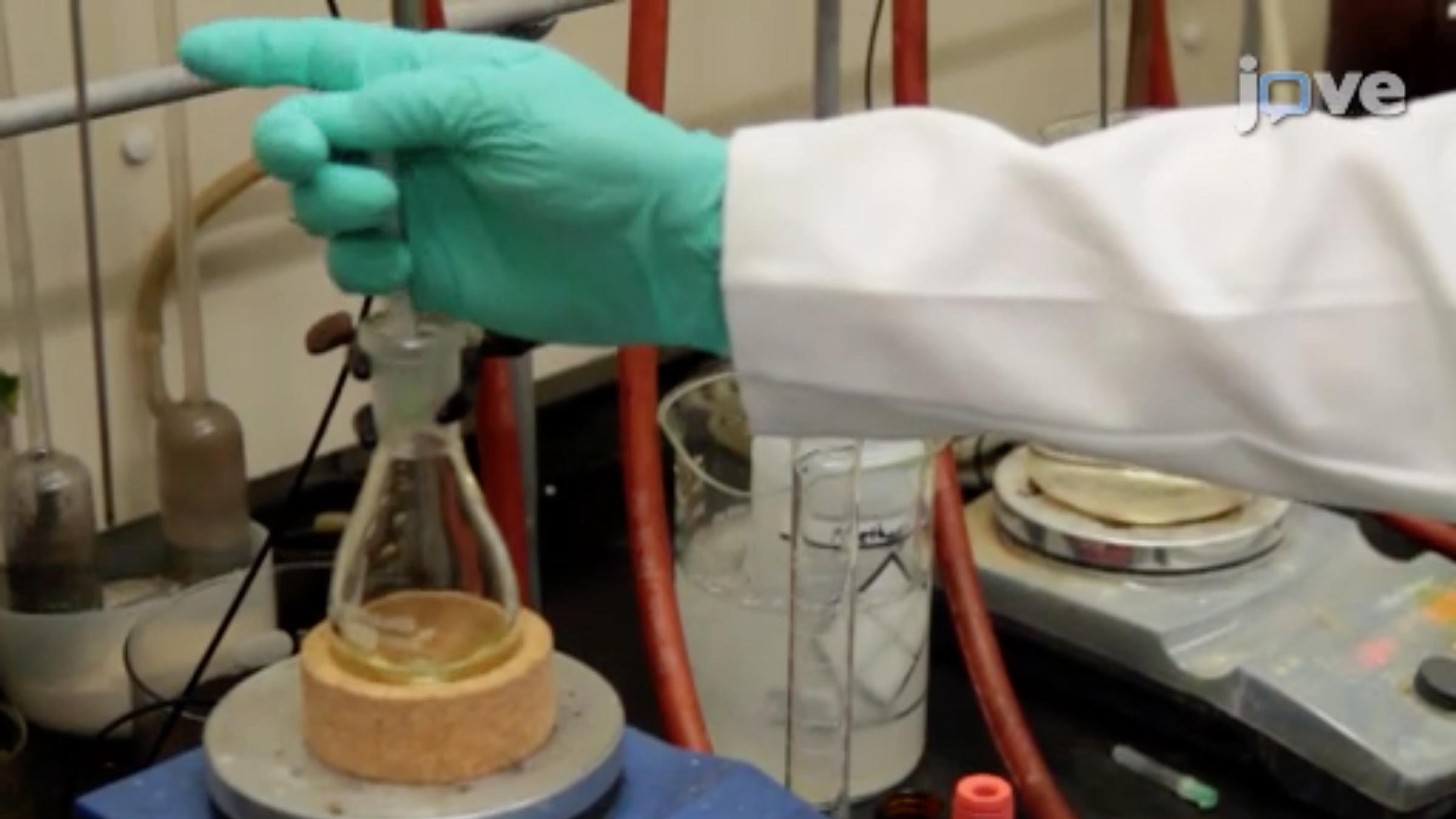 乙烯聚合中使用并联电抗器的压力和链转移聚合的动力学分析