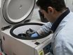 قياس T خلية Alloreactivity عن طريق التصوير التدفق الخلوي