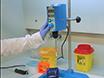 İnsan Mitral Valfinden Proteinlerin Çıkarılması İçin Optimize Edilmiş Protokol