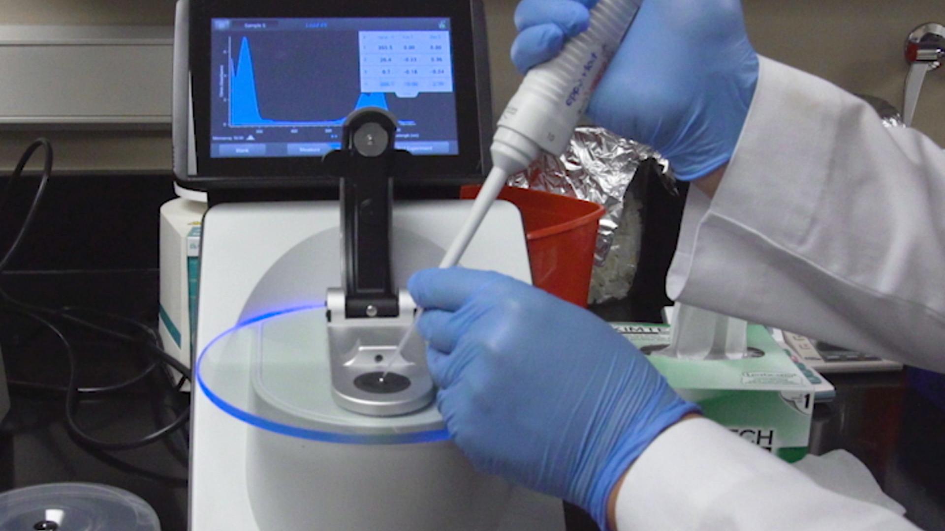 An Array-based Comparative Genomic Hybridization Platform for Efficient Detection of Copy Number Variations in Fast Neutron-induced <em>Medicago truncatula</em> Mutants