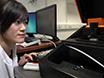 Grote terrein Scanning Probe Nanolithography vergemakkelijkt door automatische uitlijning en de toepassing ervan op substraat Fabrication voor cel Cultuurwetenschappen