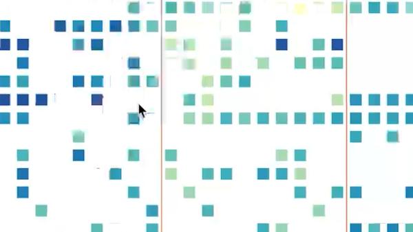 Navigating MARRVEL, a Web-Based Tool that Integrates Human Genomics and Model Organism Genetics Information