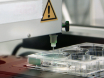 循环肿瘤细胞的微操作, 用于下游分子分析和转移电位评估